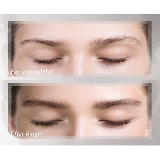 Eyebrow Renewing Serum Limited Edition 2018