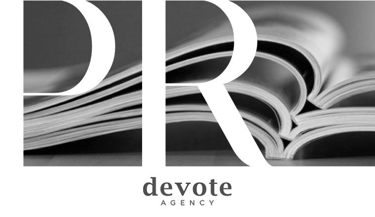 PR by Devote Agency