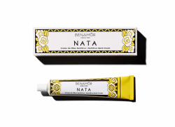 Nata Nourishing Hand Cream