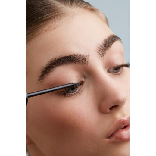 Eyelash Activating Serum