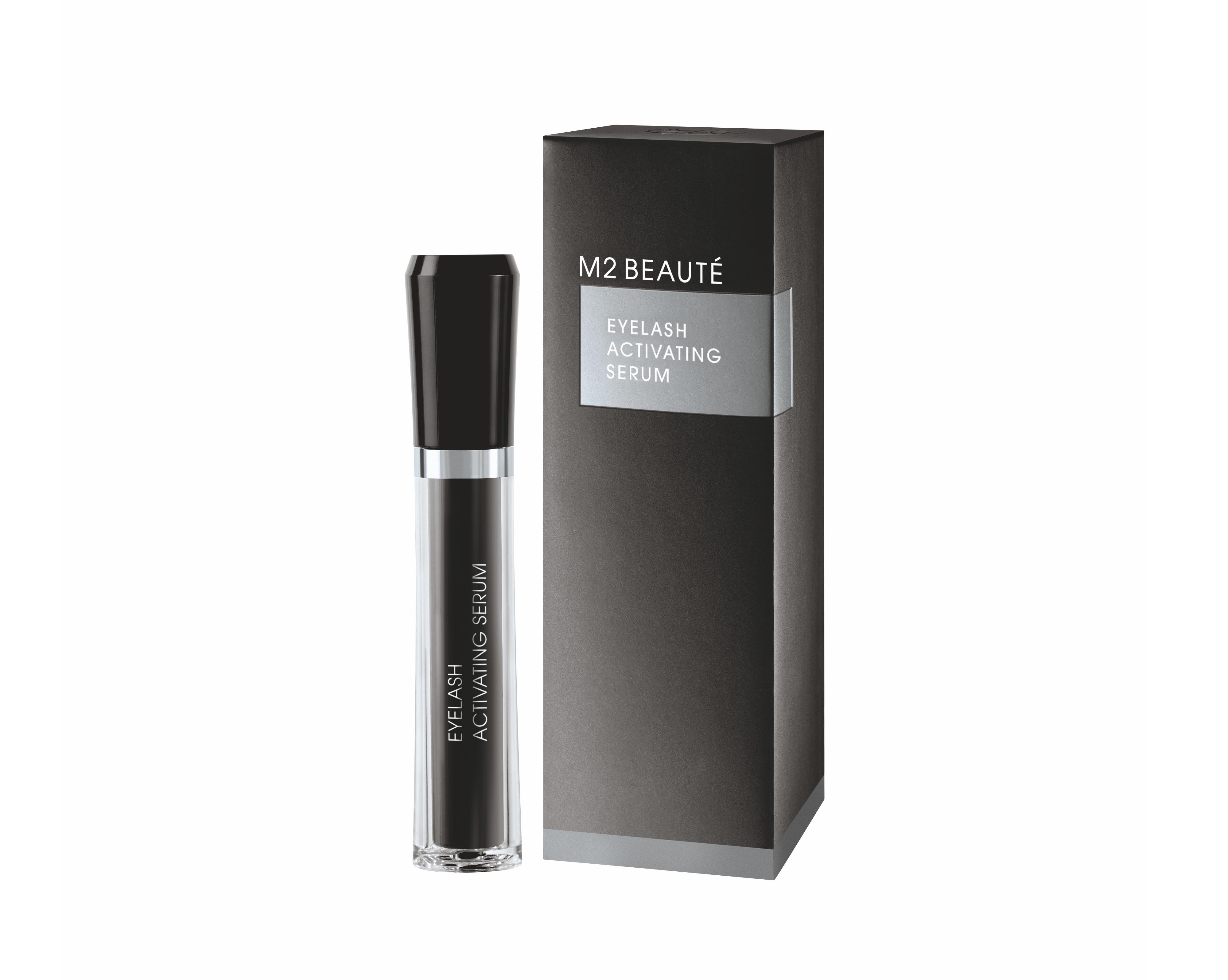 m2 beaut eyelash activating serum. Black Bedroom Furniture Sets. Home Design Ideas