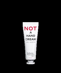 Not a Hand Cream