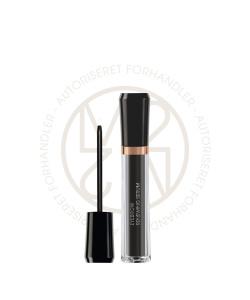 Eyebrow Renewing Serum 5 ml