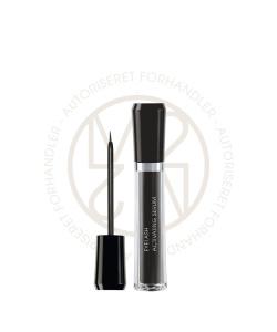 Eyelash Activating Serum 4 ml