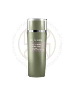 Oil-free Make-up Remover